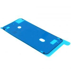 iPhone 8 Plus Näytön Tiiviste / Teippi - Musta