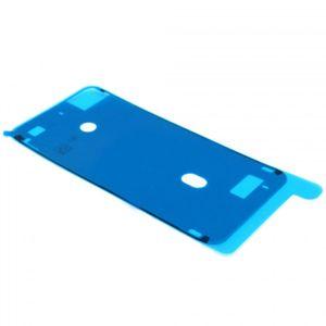 iPhone 8 Plus Näytön Tiiviste / Teippi - Valkoinen