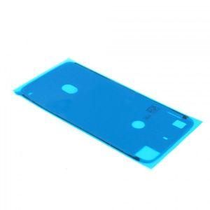iPhone 7 Näytön Kiinnitysteippi / Teippi / Liimasarja - Valkoinen
