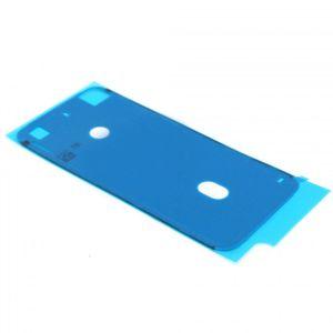 iPhone 8 / SE 2 Näytön Kiinnitysteippi / Teippi / Liimasarja - Valkoinen