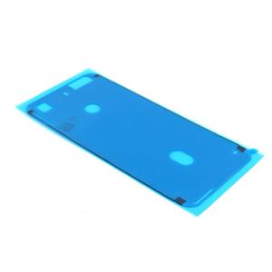 iPhone 6S Näytön teippi / Liimasarja / Tiiviste - Valkoinen