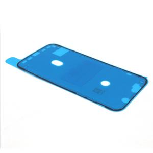 iPhone 11 Pro Näytön Tiiviste / Teippi