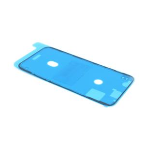 iPhone 11 Pro Max Näytön Tiiviste / Teippi