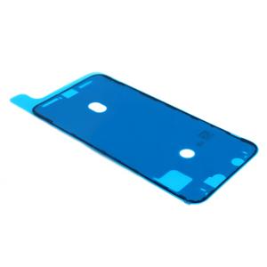 iPhone XS Max Näytön Kiinnitysteippi / Teippi / Liimasarja