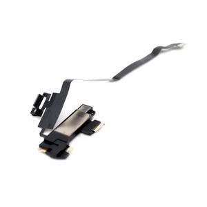 iPhone XR Korvakuuloke ja Läheisyyssensori Flex kaapeli