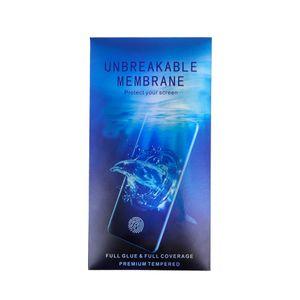 Hydrogel Näytönsuoja iPhone X / XS / iPhone 11 Pro
