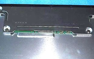 "Apple iMac 27"" LCD Näyttö 2010 C2-versio"
