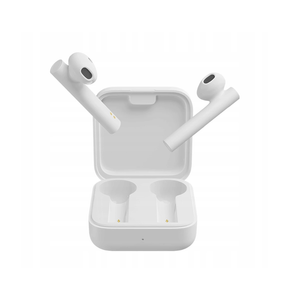 Xiaomi Mi True Wireless Langattomat Nappikuulokkeet Basic 2