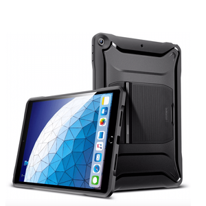 "ESR Guardian Apple iPad Air 10.5"" 2019 Suojakotelo musta"