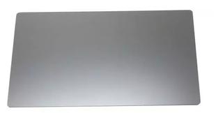 Apple Macbook Pro (A1706 / A1708) 2016-2017 Trackpad / Touchpad - Harmaa / Grey