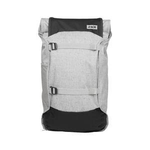 AEVOR Trip Pack Reppu Läppäritaskulla, harmaa