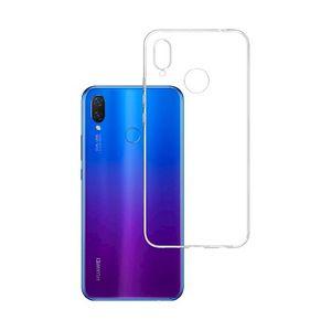 3mk Clear Suojakotelo Apple iPhone 13 Pro