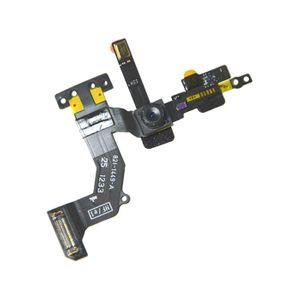 iPhone 5S Sensori ja etukamera (flex-kaapeli)