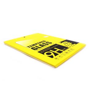 Iskunkestävä Panssarilasi iPad Mini 4 / 5 (Volume 1.0)