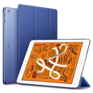 ESR Yippee Suojakotelo iPad Mini 5 2019 tummansininen