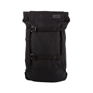 AEVOR Trip Pack Reppu Läppäritaskulla, musta