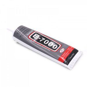B-7000 Elastinen liima tablettien ja puhelinten korjaamiseen, 110ml