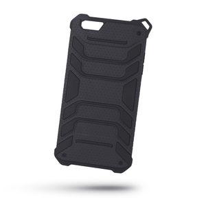 Beeyo Protector iskunkestävä suojakotelo iPhone X - musta