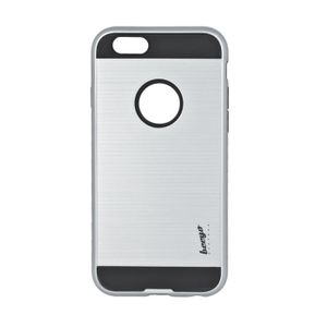Beeyo Armor suojakotelo iPhone 7 / 8 / SE 2 - Hopea