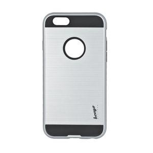 Beeyo Armor suojakotelo iPhone 7 Plus / 8 Plus - Hopea