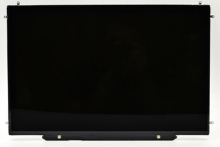 "Apple Macbook Pro 15"" A1286 LCD-Näyttö"