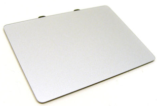 "Apple Macbook Pro 15"" Touchpad A1398 2012 2013 2014"