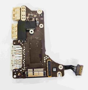 Apple Macbook Pro Retina A1425 I/O Board