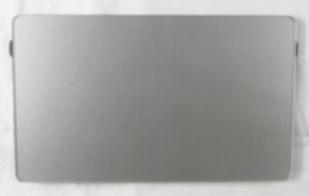 "Apple Macbook Air 11""  Touchpad  A1370 2010"