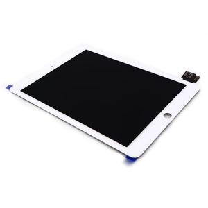 """iPad Pro 9.7"""" 2016 Näyttömoduuli - Valkoinen"""