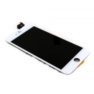 iPhone 6 Plus LCD Näyttö / Kosketuspaneeli - Valkoinen