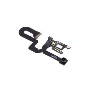 iPhone 8 Plus Etukamera / Sensori Flex kaapeli (Alkuperäinen - Pulled)