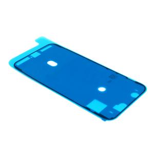 iPhone X Näytön Tiiviste / Teippi
