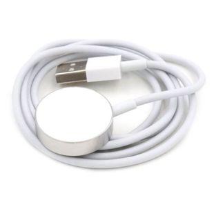Apple Watch yhteensopiva latauskaapeli