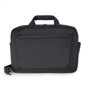 "Tucano X-Bag for Notebook 17"""