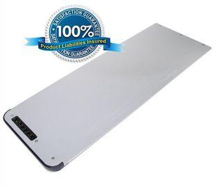 """Apple MacBook 13"""" alumiini unibody 2008 A1278 akku 3900 mAh - Hopea"""