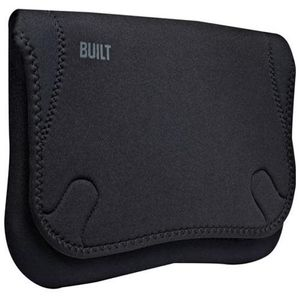 "Built NY Netbook / iPad Envelope 9-10"" Black"
