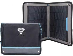 Armor-X aurinkokennolaturi 10 W
