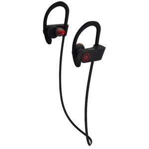 Armor-X Bluetooth 4.1 Langattomat nappikuulokkeet mikrofonilla - Roiskevedenkestävät (Uusi X3-malli!)