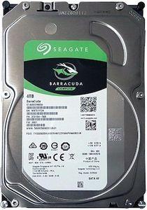 Seagate Barracuda 4 TB 3,5'' ST4000DM004