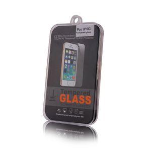 Beeyo Iskunkestävä Panssarilasi iPhone 6 Plus / 6S Plus, erikoisohut 0.2mm