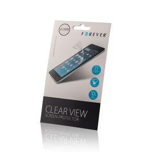 Duo Forever iPhone 6 Plus / 6S Plus näytön suojakalvo - 2 Kappaleen pakkaus