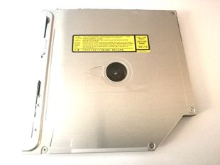 Macbook Pro Optinen Asema A1278 A1286 A1297