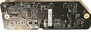 "Apple iMac 27"" A1312 LCD:n taustavalon invertteri V267-601HF"