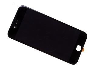 iPhone 8 Plus LCD Näyttö ja kosketuspaneeli - Musta