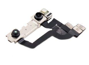 iPhone XR Etukamera / Sensori kokoonpano
