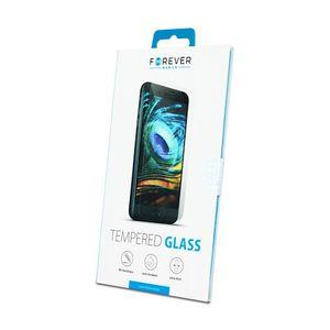 Forever Iskunkestävä Panssarilasi iPhone 12 Pro Max