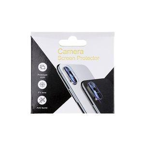 Iskunkestävä 9H kameran panssarilasi iPhone 13 Pro Max