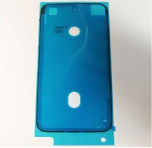 iPhone 6S Näytön kiinnitysteippi - Musta