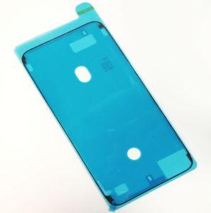 iPhone 6S Plus Näytön kiinnitysteippi - Musta Teippi