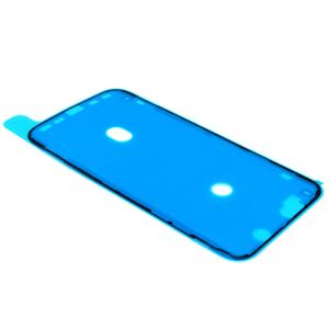 iPhone XR Näytön Teippi / Kiinnitysteippi / Liimasarja